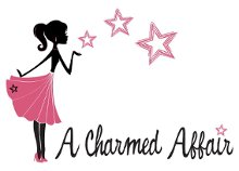 A Charmed Affair