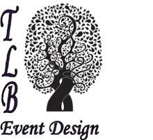 TLB Event Design