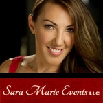 Sara Marie Events LLC