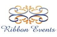Ribbon Events