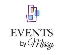 Events by Missy and Co