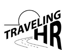 Traveling HR LLC