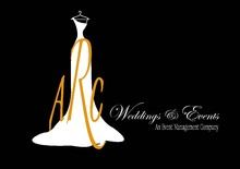 ARC Weddings and Events LLC