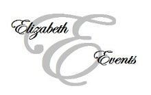 Elizabeth Events