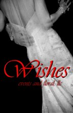 Wishes Events and Floral llc