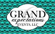 Grand Expectations Events