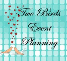Two Birds Event Planning