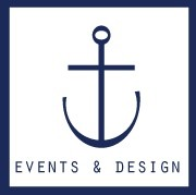 Anchor Events and Design