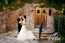 Tulsa Weddings and Design
