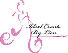 Ideal Events by Lien