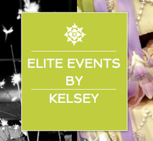 Elite Events by Kelsey