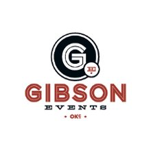Gibson Events