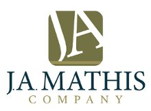 J A Mathis Company