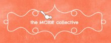 The Moxie Collective