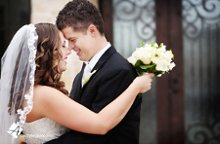 Weddings by Expressions of Love