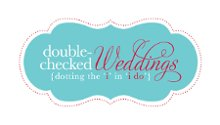 DoubleChecked Weddings