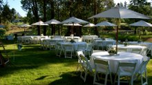 Special Occasions Rentals and Design