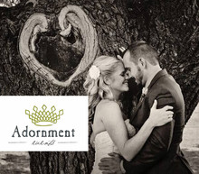 Adornment Events