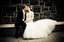 Blush Bridal Consultation Group