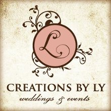 Creations by Ly Inc