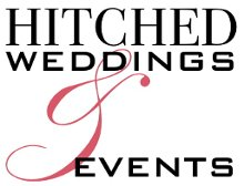 Hitched Weddings and Events