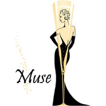 Muse Wedding and Event Planning