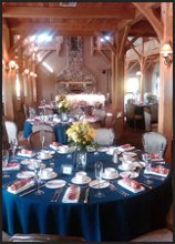 Diane Dezines and Event Planning