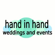 Hand in Hand Weddings and Events
