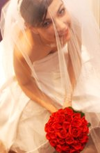 Signature Weddings And Events Unlimited