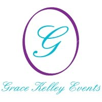 Grace Kelley Events
