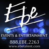EBE Events and Entertainment