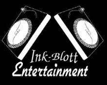 InkBlott Entertainment