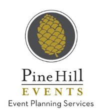 Pine Hill Events LLC