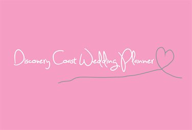 Discovery Coast Wedding Planner