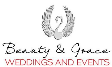 Beauty and Grace Weddings and Events
