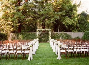 Imagination Weddings and Events