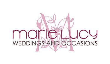 Marie Lucy Weddings and Occasions