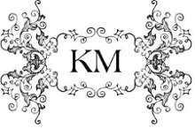 KM Design Studio