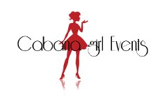 Cabana Girl Events