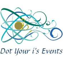 Dot Your is Events