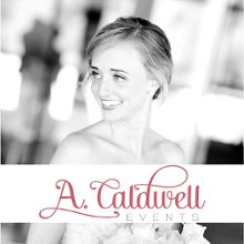 ACaldwell Events