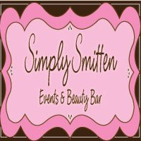 Simply Smitten Events and Beauty Bar