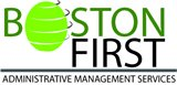 BostonFirst Administrative Management Services