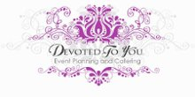 Devoted To You Event Planning and Catering