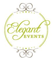 Elegant Events by Stephanie Forte