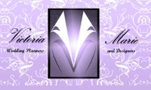 Victoria Marie Wedding Planners and Designers