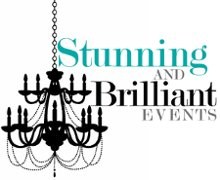 Stunning and Brilliant Events LLC