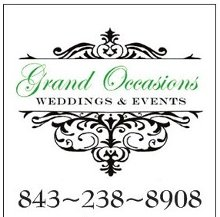 Grand Occasions Inc