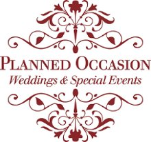 Planned Occasion