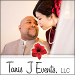 Tanis J Events LLC